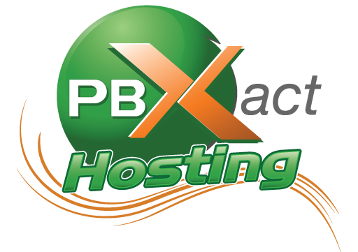 pbxacthosting_512_361