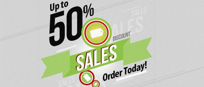 sales_green_700_300